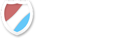Wisconsin Center for Tax Relief